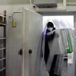 Megérkezett Magyarországra a Moderna vakcinája