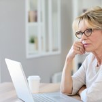5 mítosz az 50 feletti nők karrierváltásáról