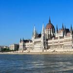 Ismerje meg Budapestet profi idegenvezető segítségével!