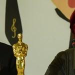 Meghalt az Oscar-díjas Mindenki producere, Udvardy Anna