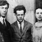 Szovjet zsarolás, félrecímzett levél - Az irodalmi Nobel-díj legnagyobb botrányai