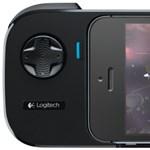 Csináljon iPhone-jából játékgépet egyetlen kiegészítővel