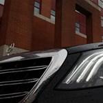 Mercedes, Toyota, BMW: ez a legfrissebb sorrend, a Tesla a tizenkilencedik