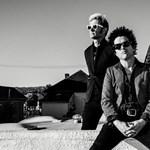 Film készülhet a Green Day népszerű albumából