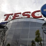 Nyolcvanhat trafikot veszít a Tesco
