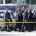 Hét évet kaphat a francia vegán aktivista, aki örült, hogy egy hentest ölt meg a terrorista