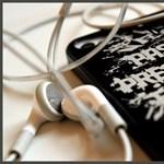Támad a magyar dizájn: Kronex iPhone tokok Dreztől
