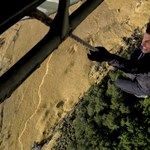Tom Cruise nem áll le, jön az új Mission: Impossible