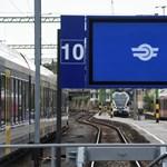 Nyáron is ingyen vonatozhatnak az iskolások