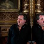 Ókovács kénytelen volt beismerni, nem készül el az Operaház megújítása 2019-re