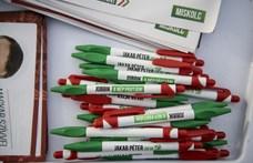 Gyanús pénzmozgások miatt jelentette fel egy volt tagja a Jobbikot