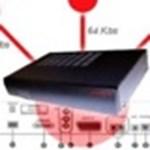 Internet, telefon, digitális tévé egyszerre