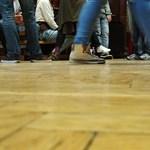 Iskolák zárhatnak be a kormány döntése miatt