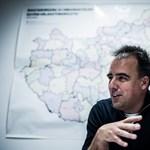Török Gábor ellen nem indítana jelöltet a Jobbik
