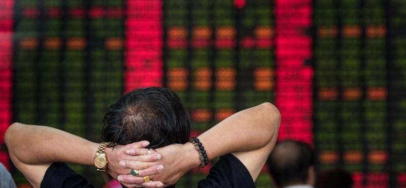 Ki nyer, és ki veszít azzal, hogy Kína és az Egyesült Államok lemond a kereskedelmi háborúról?