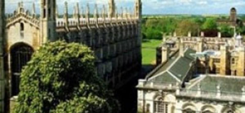 A tandíj emelését támogatja Nagy-Britanniában az iparszövetség
