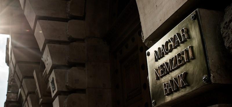 Egészségpénztárat bírságolt az MNB, rengeteg szabálytalanságot találtak