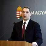 Titokban fizetett a kormány egymilliárdot Tiborcz közvilágításáért