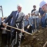 Srebrenica húsz év után