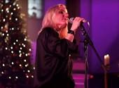 Indul az új karácsonyi dalok rohama