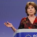 Médiatörvény: az EU-biztos szerint az EB figyel
