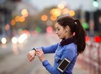 Átnéztek több mint 20 ezer egészségügyi appot, megdöbbentő eredményre jutottak a kutatók