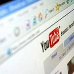 Próbálja ki: ha ezt a karaktert beírja a YouTube-videó linkjébe, eltűnnek a reklámok a videóból