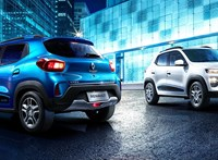 Full elektromos a Renault új, Twingo méretű szabadidő-autója