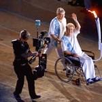 Meghalt az egyetlen atléta, aki 100-on, 200-on és 400 méteren is olimpiát tudott nyerni
