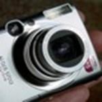 Digitális fényképező a zsebben: IXUS 970 IS (videóval)
