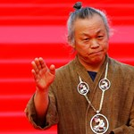 Koronavírusban, 59 évesen meghalt az egyik legjobb koreai filmrendező, Kim Ki-duk