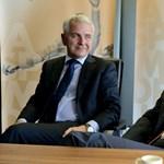 MOB: Igenis pályázni kell az olimpiára, ennek első lépése a népszavazás