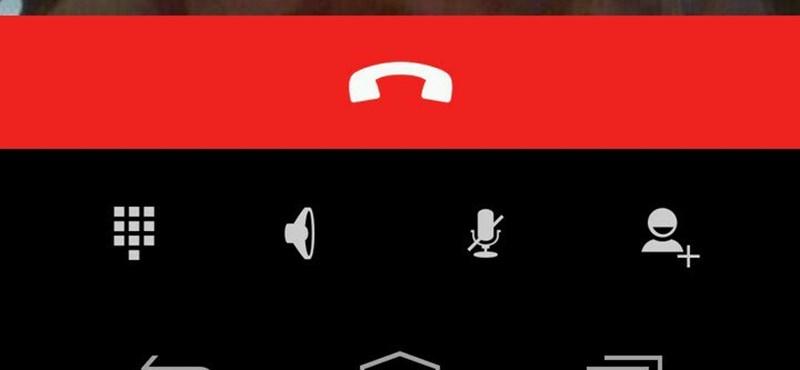 Ha ezzel a szöveggel hívják a Telekom nevében, gyorsan nyomja ki a hívást