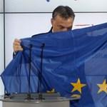 Ennyibe került a magyar EU-elnökség összesen