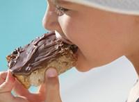 Itt a vizsgálat: így jutott az EU arra, hogy nincs bizonyíték a kettős élelmiszer-minőségre