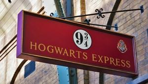 Harry Potter kvíz: ha igazi rajongók vagytok, akkor az összes választ tudjátok
