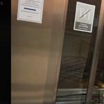 Egy lift sem működik a 35 milliárdért felújított békéscsabai vasútállomáson