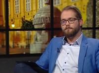 """A Médiatanács szerint semmi gond a köztévé homoszexuálisokat """"gyógyító"""" műsorával"""