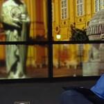 """""""Tiszta vizet a pohárba"""" - magyarázkodik a melegek gyógyításáról szóló műsor miatt az MTVA"""