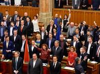 Szigorítás a Parlamentben: a Jobbik egyeztetni hívja az ellenzéket