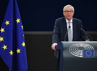 Luxemburgban a kereszténydemokraták nyerhetnek, akik kiraknák a Fideszt az Európai Néppártból