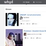 Több milliárd ingyen zeneszámot hallgathat
