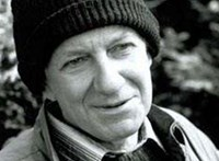 """""""Jeligém a születésnapomra: több és fél"""" – Tandori Dezső utolsó versei"""