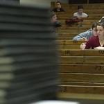 Mégsem lesz buktatás az egyetemeken? Egyetemi szinten rendezhetik a problémás kérdéseket