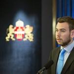 Vitézy egy Volán és MÁV fölött álló szervezetet akar