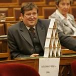 Sátoraljaújhely, Tiszaújváros és Mezőkövesd a Fidesz-KDNP-é