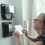 Botrány: Kilenc éve meghalt, de most áramcsekket kapott