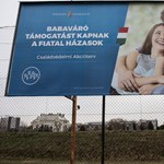 Nehéz szülés: átgondolta a kormány a babaváró hitelt, és nem az igénylők jártak jól