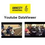 Ne hagyja, hogy becsapják a YouTube-videók