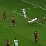Remek passz, remek helyezkedés, C. Ronaldo gól - videó